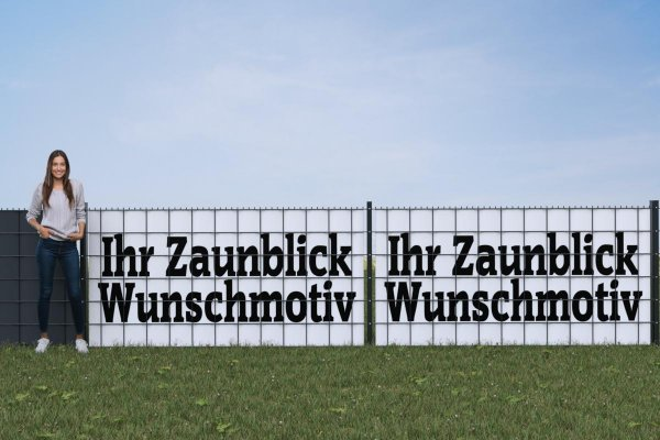 zaunblick_wunschmotiv_für_zwei_zaunfelder_120cm_hoch