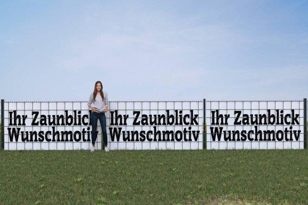 zaunblick_wunschmotiv_drei_zaunfelder_120cm