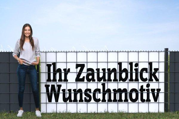zaunblick_wunschmotiv_für_ein_zaunfeld_120cm_hoch