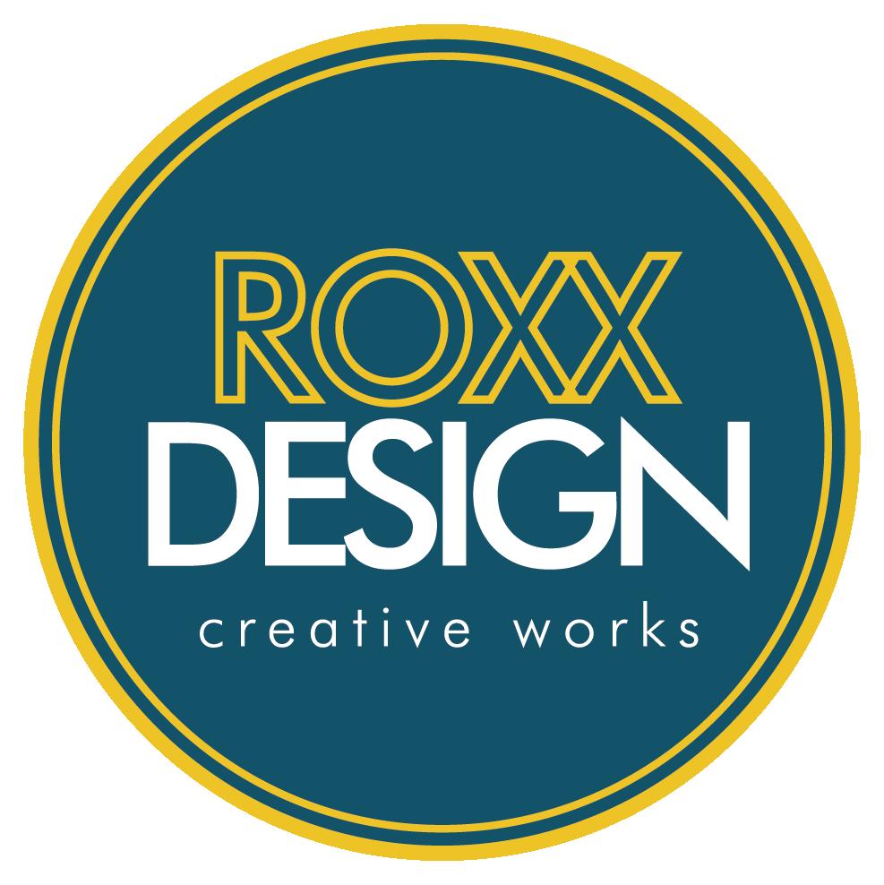 roxx-design