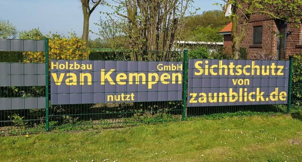 Holzbau-Van-Kempen-zaunblick-werbung