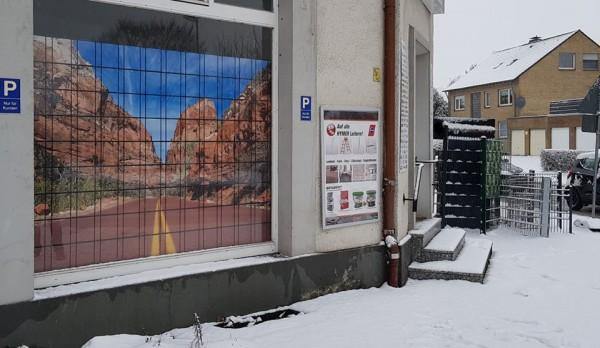 zauntechnik-selm-schaufenster-zaunblick