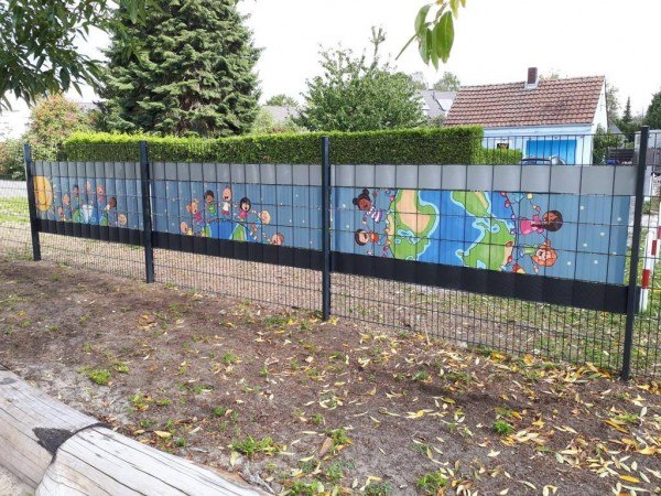 Kindergarten-Hamm-Relleke-zaunblick-B