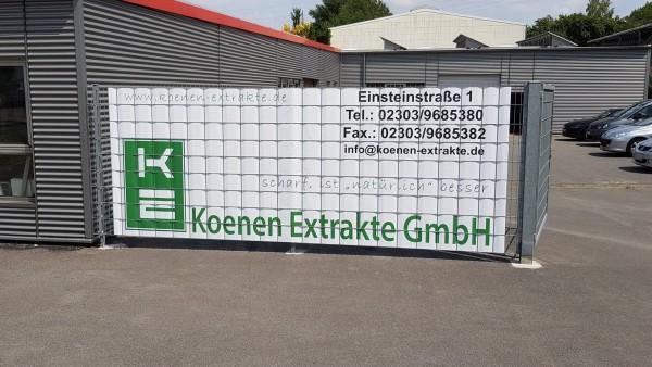 Koenen-Sichtschutz-Doppelstabmatte-zaunblick-premium