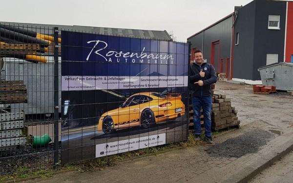 rosenbaum-automobile-zaunblick-a