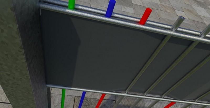 media/image/anleitung-7-1024x527.jpg